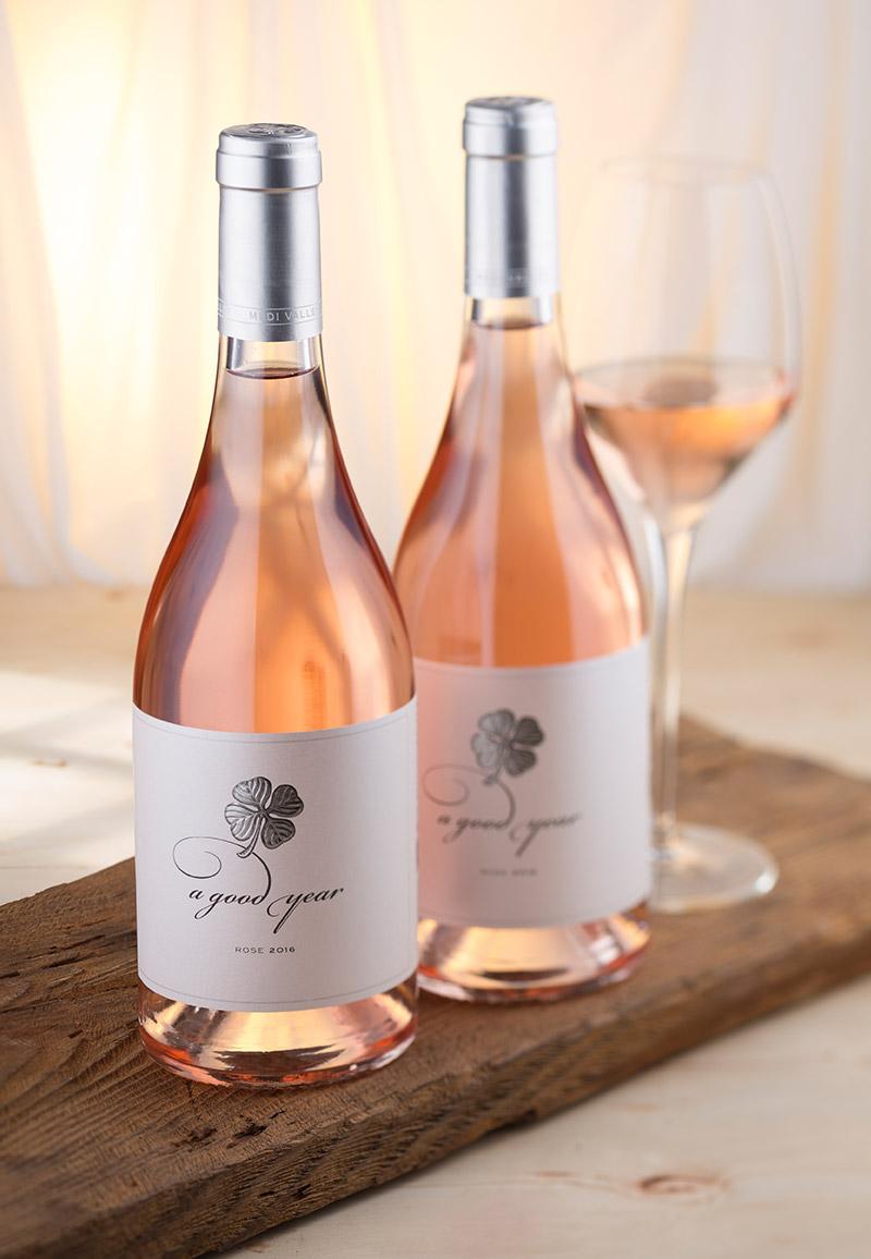 good year wines