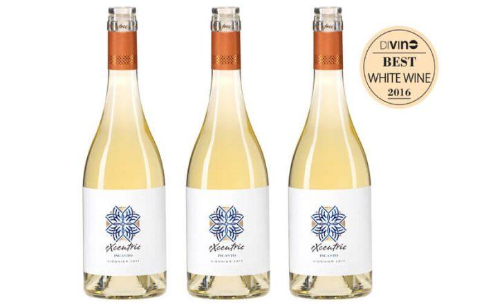 best white wine 2016