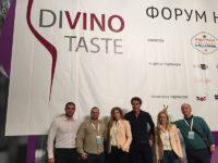 DiVino Taste 2016