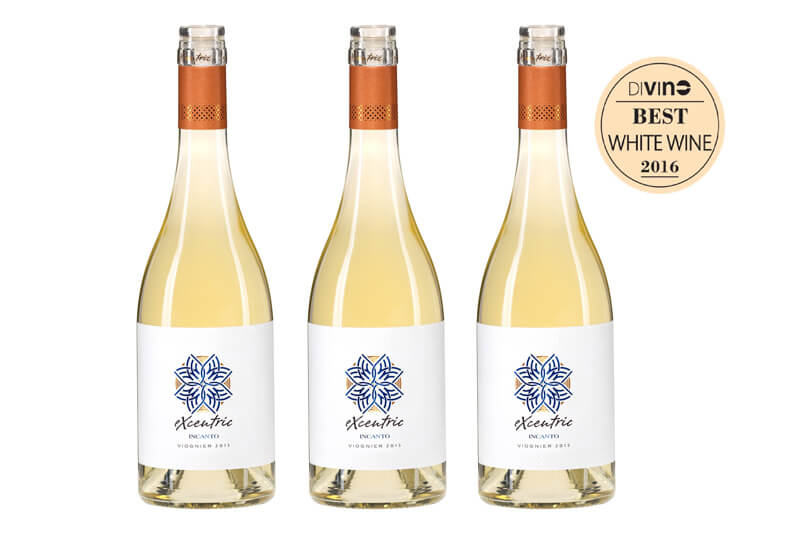 best white wine 2016