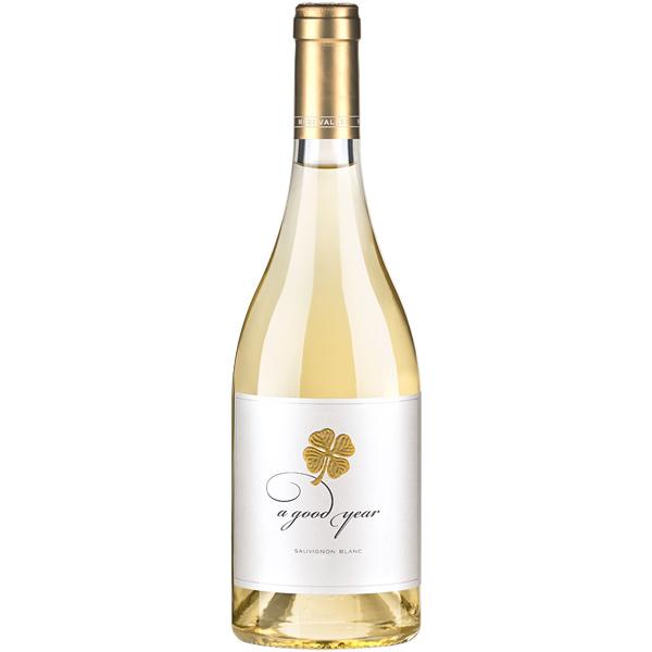 Good Year Sauvignon Blanc