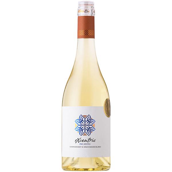 eXcentric Incanto Chardonnay