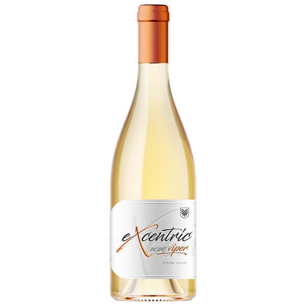 wine excentric viper